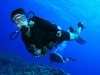 buceo03
